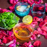 Natural Skin Whitening Products at Home