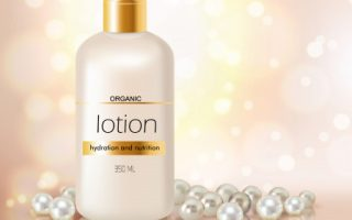 4 Tips on becoming a smart shopper for facial lotion products