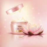 Best Skin Tightening Cream Reviews for Face, Stomach, Body