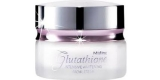 GLUTATHIONE INTENSIVE WHITENING CREAM